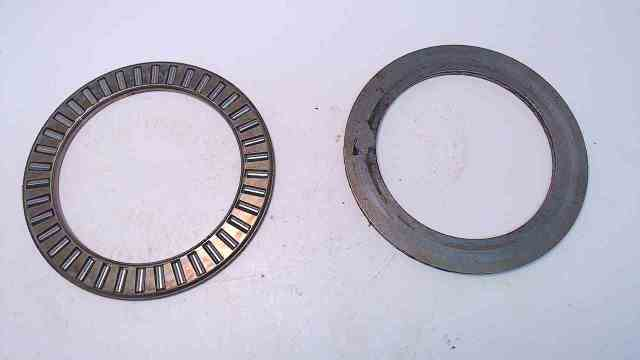 385043 324766 Johnson Evinrude 1978-1994 Forward Thrust Washer and Bearing 40-250 HP