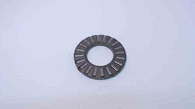 327656 Johnson Evinrude Thrust Bearing