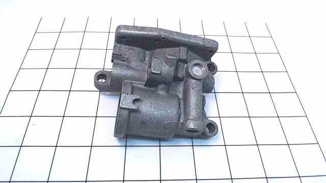 New Johnson Evinrude OMC  Fuel Pump Body 377113/ 1 each