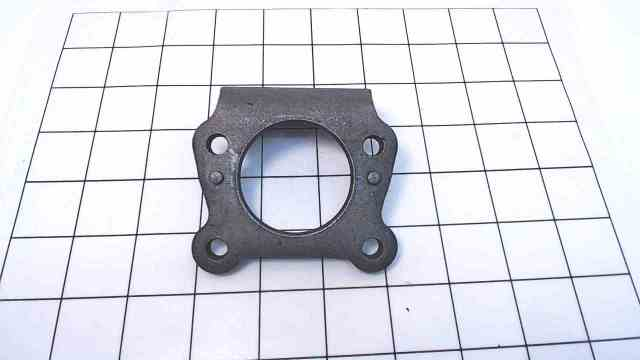F684354 Mercury Force 1991-1998 Upper Shock Mount Bracket 40 50 70 75 HP