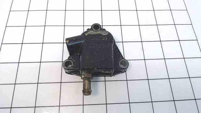 55156A5 Mercury 1970-1977 & 1985 Fuel Pump 40 65 80 115 135 150 HP