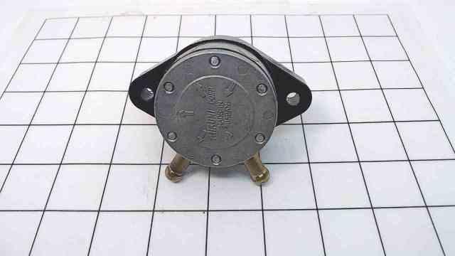 15100-99E1V Suzuki 5030697 Johnson Evinrude 1998-2009 Fuel Pump 60 70 HP