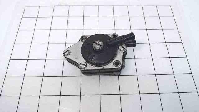 385781 Johnson Evinrude 1972-1998 Fuel Pump Assembly 20-115 HP