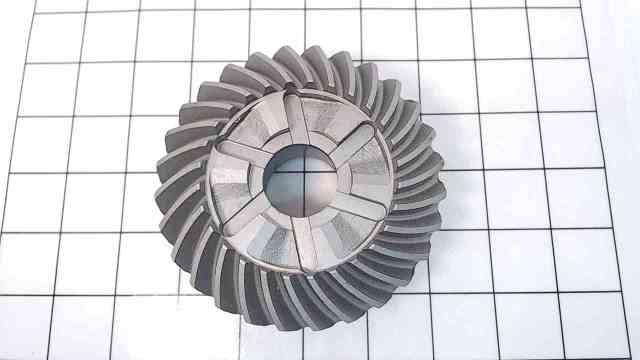 77179A2 C# 43-77179 Mercury Forward Gear Teeth: 28  Plates: 6