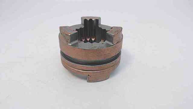 328318 Johnson Evinrude 1984-1991 Clutch Dog 20 25 30 35 HP 3 jaw / 3 jaw
