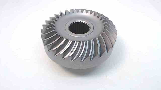 Part of 3850940 Johnson Evinrude 1994-1998 Gear 3.0L 4.3L Teeth: 30 Splines: 26