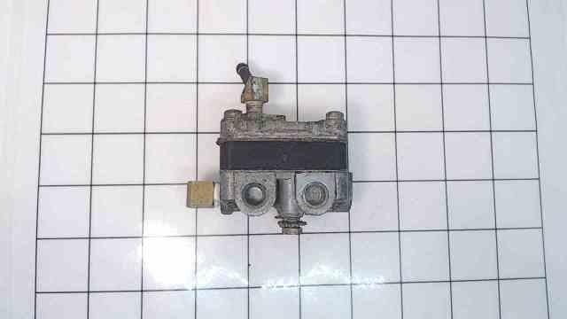53238A3 C# 53240 Mercury 1973-1974 Fuel Pump Assembly 4 4.5 7.5 9.8 20 HP