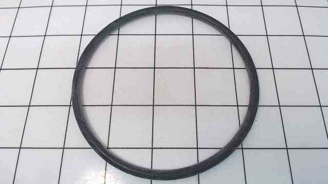 NEW! Mercury Quicksilver O-Ring 25-69201