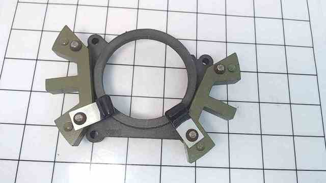 NEW! Mercury Quicksliver 1973-1977 Stator Assembly 20 (200) HP 64638A1