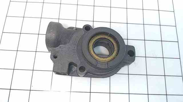 NEW! Mercury Water Pump Base Assembly 46-31277A1