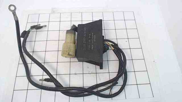 38550-ZV5-8220 Honda Pre1997-2002 Power Tilt Relay Assembly 40 50 HP