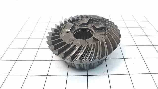 Power Tilt Trim Motor for Mercury Force 120 120HP 1995-1997