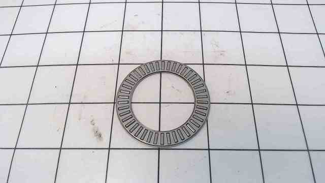 NEW! OMC Johnson Evinrude Reverse Gear Thrust Bearing 386719