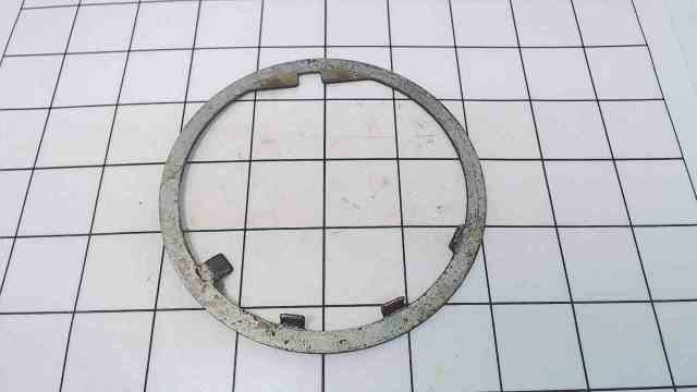 6G5-45383-01-00 Yamaha Claw Washer