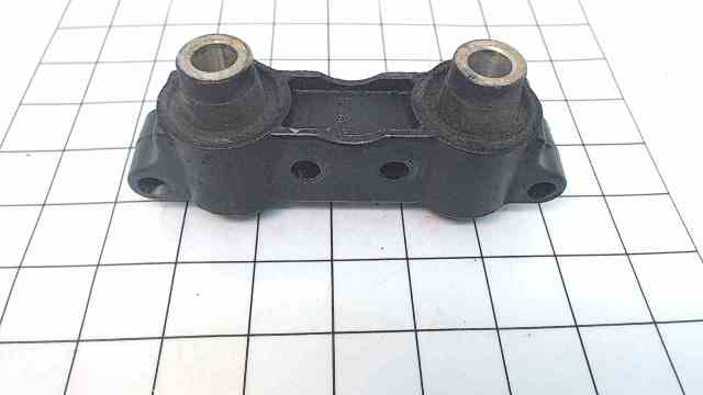 429492 881901 Mercury 1995-2006 Exhaust Plate Mount 65 JET 70 75 80 90 100 115 HP