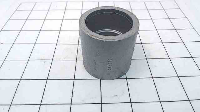 338649 Johnson Evinrude Bearing / Sleeve Installer Tool