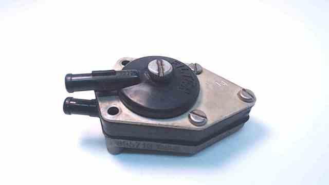 395713 C# 328781 Johnson Evinrude 1972-1998 Fuel Pump 25-115 HP