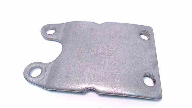 330929 0330929 Johnson Evinrude 1985-2012 Upper Mount Plate 120-300 HP
