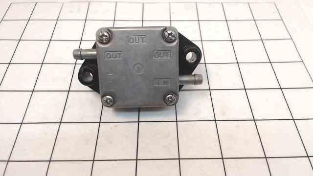 6BX-24410-00-00 Yamaha Fuel Pump Assembly