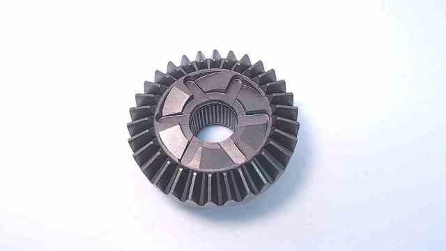NEW 53982A C# 43-53982 Mercury 1970-1971 Forward Gear 65 Hp