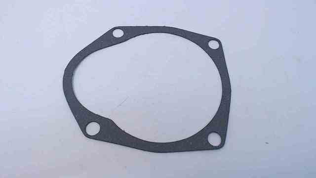 Mercruy Mariner Outboard Gasket P# 27-62396