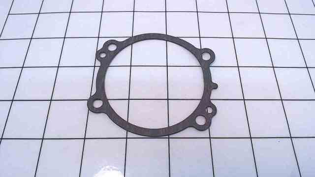 NEW! Nissan Tohatsu 2002-2014 Compression Housing Gasket 40 50 70 90HP 3T5-10054-0