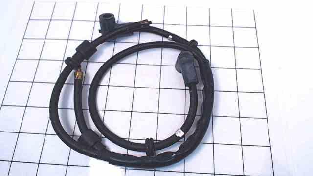New Johnson Evinrude OMC Spark Plug Wire 382593 / 1 each