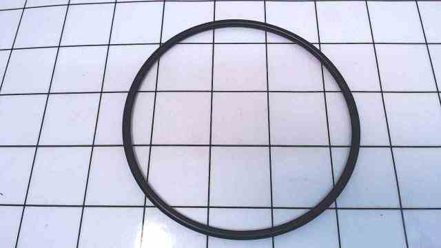 New Suzuki O-ring 09280-97001 Replaces OMC 5032589 / 1 each