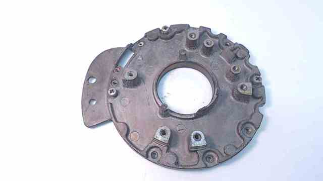 582417 Johnson Evinrude 1983-88 Armature Plate 6-35 HP