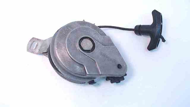 FOR PARTS/REPAIR 384773 Johnson Evinrude 1971-1975 Rewind Starter Recoil 4 HP