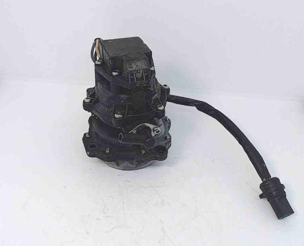 175109 Johnson Evinrude 1990-06 4 Wire VRO Pump 50-300 HP