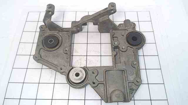 315584 Johnson Evinrude 1971 Ignition Mounting Bracket 50 HP