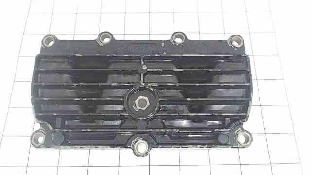 87872 Mercury Transfer Port Cover