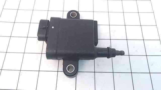 879984T01 C# 879984 Mercury 2001 & UP Ignition Coil 30-250 HP