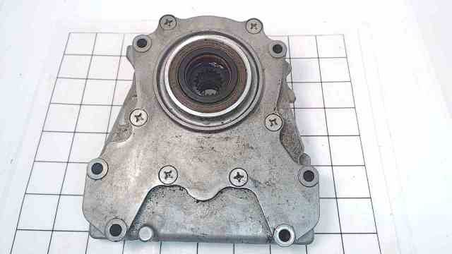 858579T3 Mercury Mariner 2000-2006 4-Stroke Oil Pump 75 80 90 100 115 HP