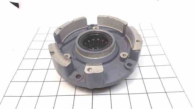 68F-15163-00-94 Yamaha 2000 & UP Crankshaft Bearing Housing 150 175 200 350 HP