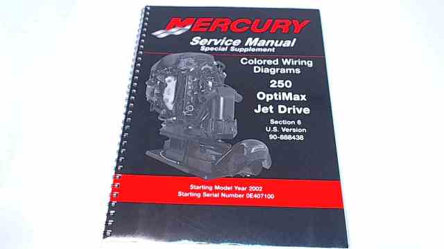 Excellent Mercury Southcentral Outboards Page 15 Wiring Digital Resources Remcakbiperorg