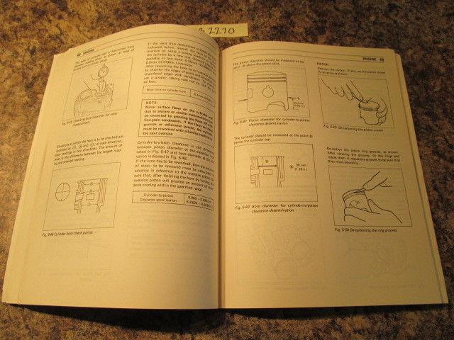 image not found or type unknown suzuki dt25 wiring diagram at eklablogco: suzuki  wiring schematics
