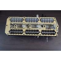 Mercury & Mariner Intake Manifold & Reeds C# 99257-C3 99257