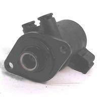 5004479 Evinrude Johnson 1999 Ficht Fuel Injector 50044798 150 175 HP V6