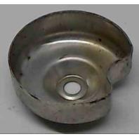 1976-1993 Mercury Fuel Bowl 5127 1399-5127 7.5 9.8 20 30 JET 40 45 JET 50 HP
