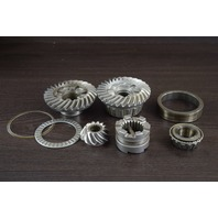 LIKE NEW! 1998-2006 Mercury Gear Set 882812 882813 75 90 HP 2.31:1 Ratio L3