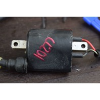 """60V-82310-00-00 Yamaha 2004-06 & UP Ignition Coil w/ 11"""" 225 250+ HP 1 YEAR WTY!"""