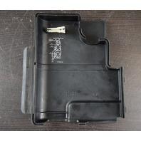 1999-2004 Yamaha Electrical Box Cover 67F-81942-00-00 75 80 90 100 HP
