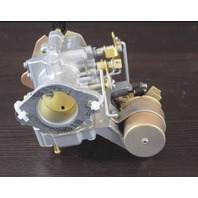 304031-C# Johnson Evinrude 1963 Carburetor Assembly 28 HP CLEAN!