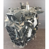 7940A6 Mercury 1972-1989 Complete Powerhead Assembly 35 HP 2 cylinder
