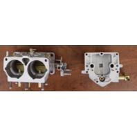 818650A7 WH-22-1  WH-22 Mercury 1992-1995 Top Carburetor 175 HP V6 REBUILT!