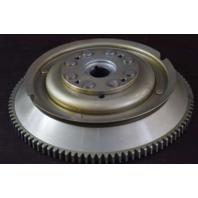 3C706-1010 3C7061010 Nissan 2002 & Earlier Flywheel Cup 120 140 HP Inline 4