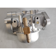 820202-1 WB-108B WB108B Force 1991-1995 Middle Carburetor 90 HP 3 Cyl REBUILT!