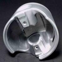 68F-11631-01-85 C# 68F01 Yamaha 2001-2015 Piston STBD Standard 150 175 200 HP V6